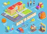depositphotos_174301674-stock-illustration-back-to-school-illustration-with