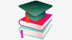 kisspng-student-educational-institution-college-school-cartoon-bachelor-cap-5a8a631bb42816.2444181015190187797379