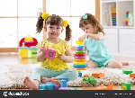 depositphotos_149130501-stock-photo-kids-playing-with-blocks-together