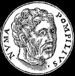 Numa_Pompilius,_from_Promptuarii_Iconum_Insigniorum