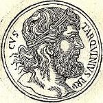 220px-Tarquinius-Priscus