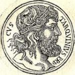 Tarquinius-Priscus