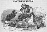Slavery17