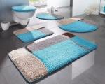 badematte-belio-my-home-hoehe-20-mm-fussbodenheizungsgeeignet-blau