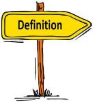 definition-e1523688214395