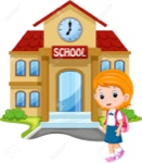 41721909-little-girl-going-to-school