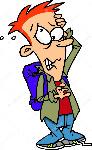 depositphotos_14001196-stock-illustration-cartoon-student-stressed-out