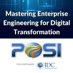Logo_POSI2