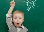 Ideas infantiles