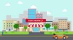depositphotos_141389036-stock-video-cartoon-supermarket-mall-building-and