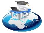 educacion-virtual-y-a-distancia-3-638