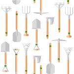 jardinage-horticulture-outils-loisir-caisse-legumes-plantes_1416-854