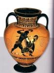 clp13-131107-1p-google-docs-con-decorazioni-per-vasi-greci-e-anfora-decorazioni-per-vasi-greci-879x1200px