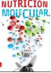 nutricion molecular