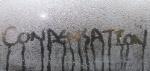40-Managing-Condensation-e1537071346699