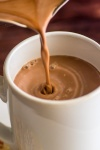 hot-chocolate-for-one-image-feature