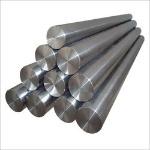 bright-steel-bars-250x250