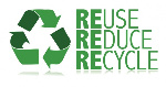 reduce-reuse-recycle-620x327