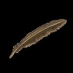 138-6411-ANT-F01