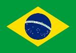 brasil shrs