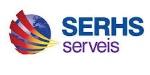 serveis shrs