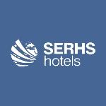 serhshotels