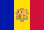 Flag_of_Andorra