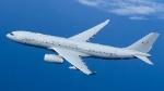 RAF_Voyager_Airbus_A330_Airtanker_blue-pic905-895x505-78707
