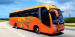 titicaca-bolivia-bus