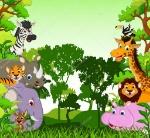 depositphotos_32936085-stock-illustration-cute-animals-wildlife-cartoon