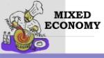 mixed-economy-1-638