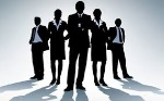top-management