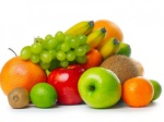 jak-jesc-owoce-429541