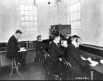 300px-Westinghouse_Radio_Station_KDKA