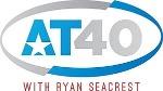 AT40_2014_logo