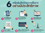 jobsDB-6-tips-for-efficient