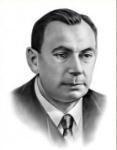 Маланюк