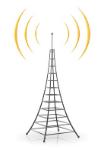 Radiodifusao