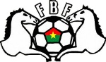 logo-selección burkinense de fútbol