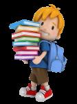 kisspng-3d-computer-graphics-child-school-stock-photograph-3d-children-hold-books-5a917d17533822.3922010915194841833409