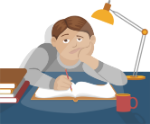kisspng-student-act-sat-test-tired-student-5a9cb3fabc1815.2047007815202191307704