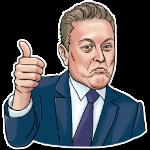 kisspng-elon-musk-sticker-chief-executive-telegram-musk-stick-5b185d799fdcb5.8261733115283234496548