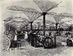 caracteristicas-de-la-revolucion-industrial