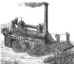 maquina