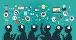 upn_blog_com_era-digital-sociedad-conocimiento_21jul