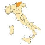 italia settentrionale