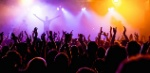 AMV-Live-music-concert