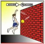 Acción_y_reacción_