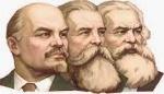 Clásicos_del_Marxismo2