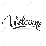 54976526-welcome-sign-symbol-word-welcome-hand-lettering-calligraphic-font-letters-and-shade-isolated-on-whit